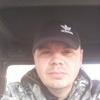 Vladimer, 38, г.Поспелиха