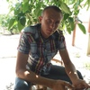 сергец, 25, г.Рубе