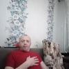 Вячеслав, 39, г.Ростов