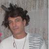 сергей, 54, г.Славянск