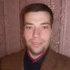 Вадим, 20, г.Умань