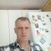Сергей, 42, г.Могилёв