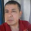 Нурик, 52, г.Талгар