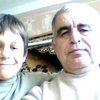 Виктор Попов, 71, г.Вулканешты