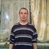 Юрий сахатов, 31, г.Чебаркуль