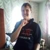 Даниил Слуцкий, 19, г.Черниговка