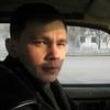 Dima, 35, г.Инчхон