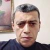 Владислав, 47, г.Нетания