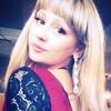 Светлана, 32, г.Дружковка