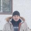 Андрей ....., 44, г.Заринск