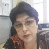 ирина, 61, г.Обь
