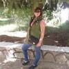 Kristina, 28, г.Кара-Балта