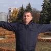 Сашка, 43, г.Чехов