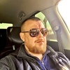 Алексей, 38, г.Кабардинка