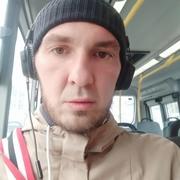 Пётр 36 Санкт-Петербург
