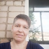 Наталья, 44, г.Верхний Уфалей