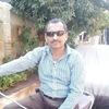 Ibrahim Tahir, 49, г.Карачи