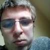 Anthony Keech, 18, г.Индианаполис