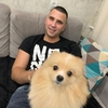 Александр, 27, г.Комсомольск-на-Амуре