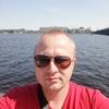 Александр, 38, г.Сморгонь