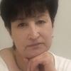 юта, 49, г.Туймазы