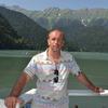 Михаил, 36, г.Алейск