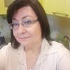 Александра, 49, г.Саров (Нижегородская обл.)