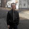 Андрей, 35, г.Климово