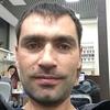 Артём, 35, г.Троицк