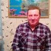 саша, 56, г.Гомель