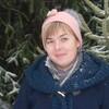 Наталья, 35, г.Каменка-Днепровская