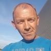 саша, 45, г.Бийск