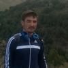 Моро, 34, г.Шымкент