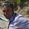 Михаил, 31, г.Новочеркасск