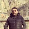 Raz, 26, г.Ереван