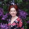 Наталья Стеликова, 41, г.Харцызск