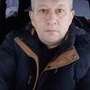 Николай, 30, г.Нижний Новгород