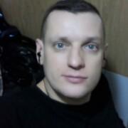вадим 36 Волгоград