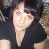 Ирина, 30, г.Строитель