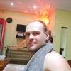 Андрей Кулаков, 35, г.Балхаш