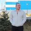 Евгений, 41, г.Алексеевка (Белгородская обл.)