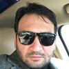 раш, 36, г.Баку