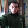 алексей, 23, г.Сузун