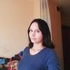 Дарья Кулаева, 22, г.Междуреченск