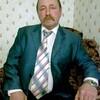 Виктор, 63, г.Лянтор