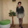 Наталья, 61, г.Балхаш
