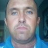 Сергей, 45, г.Рублево