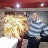 Алексей, 47, г.Спасск-Дальний