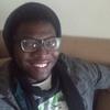 Isaiah Shaw, 22, г.Ричардсон