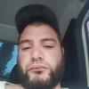 Абу, 20, г.Махачкала